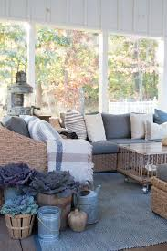 screen porch furniture ideas. the 25 best screened porch decorating ideas on pinterest screen outdoor fans and furniture