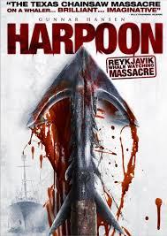 Harpoon film complet