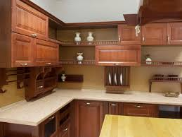 Cabinets Design For Kitchen Kitchen Cabinet Design Ideas Pictures Options Tips Ideas Hgtv