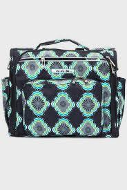 Ju-Ju-Be – цены, купить <b>сумки для мам Ju-Ju-Be</b> в Москве ...