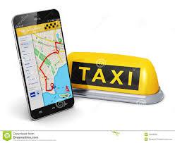 Image result for تاکسی اینترنتی