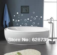 border tiles bathroom cmxm classic wall sticker free shipping waterproof bathroom tile stickers  soap bubbles bathroom