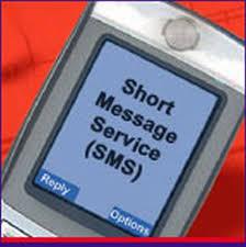 sviluppo applicazioni per ipad | boom delle app di messaggistica