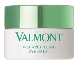 <b>Valmont V-Shape</b> Filling Eye Balm