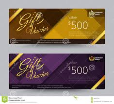 voucher design word report templates doc12001119 voucher design coupon voucher design template 26 13001187 gift voucher card template design for special