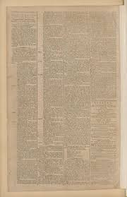 formation of political parties creating the united states james madison speech in congress 8 1789 in new york daily advertiser 12 1789 serial and government publications division library of
