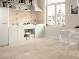Laminate For Kitchen Floors Home Depot Kitchen Floor Tiles Home Depot Kitchen Floor Vinyl