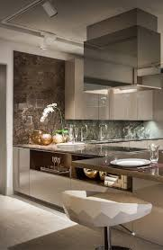 kitchen cabinets collection luxury home  satisfaction a priority in our daily cooking serving and catering nee
