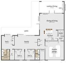 The marvelous of L Shaped House Plans With Car Garage digital    House Pan  Whakamaru House  Unique House Plans  Modern House Plans Ranch  L Shaped House Plans Ranch  L Shaped Home Plans  L Shaped Floor Plans