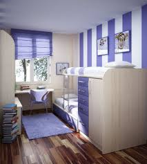 Simple Bedroom Wall Painting Paint Wall Stripes Bedroom Wall Paint Ideas Simple Bedroom Stripe
