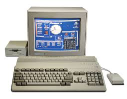Amiga - Wikipedia