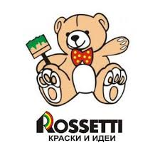 Декоративная штукатурка из Италии Пермь | RuVita
