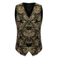 Discount Waistcoat <b>New Design Men</b> | <b>Men New</b> Fashion Waistcoat ...