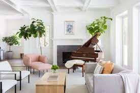 Top Living Room <b>Colors</b> and <b>Paint</b> Ideas | HGTV