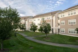 apartments in raynham ma apartments near bridgewater chestnut farm gallery