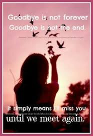 An Angel Walks Beside Me [Quotes & Things Meme Loved] on Pinterest ... via Relatably.com