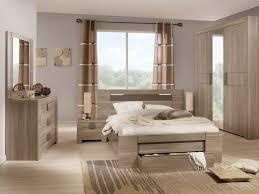 Mirrored Furniture Bedroom Sets Mirror Bedroom Set Furniture