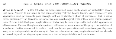 conditional probability and bayes rule above < biochemistries his essai philosophique sur les probabiliteacutes 1819 has a long chapter on the probabilities of testimonies in which he calls attention to the immense
