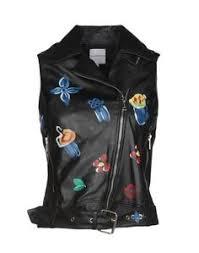 Купить женская верхняя одежда <b>косухи</b> в интернет-магазине ...
