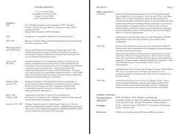resume sample for telephone operator resume builder resume sample for telephone operator amazing resume creator operator sample resume chemical operator resume power plant