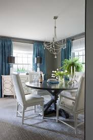 Gray Dining Room 1000 Images About Dining Room Ideas On Pinterest Blue Dining