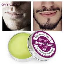 <b>Beard</b> Shape Promotion-Shop for Promotional <b>Beard</b> Shape on ...