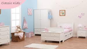 childrens bedroom furniture at next childrens fitted bedroom furniture