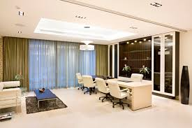 interior designs for office. change the corporate office interiors of your beloved workplace interior designs for a