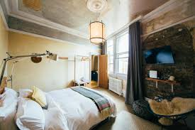 The 10 best budget hotels in <b>La</b> Marsa, Tunisia   Booking.com