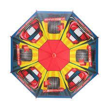 <b>Зонт</b> детский Гонка|Зонтики| | АлиЭкспресс