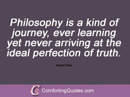 Image gallery for : albert pike quotes