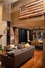 living room carolina design associates: how to decorate high ceilings fox news magazine