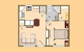 cabin living camp house floor plans  x  cabin floor plans google search cabin coolness pinterest pool hous