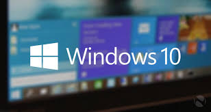 Image result for window 10