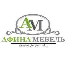<b>AFINA</b> GARDEN - каталог товаров, цены: купить в интернет ...