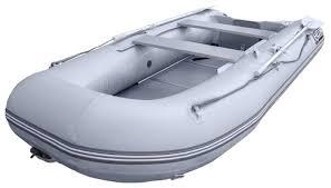 Надувная <b>лодка</b> HDX CLASSIC-370 P/L — купить по выгодной ...