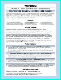 demolition worker resume community workers resume s worker lewesmr mr resume sample resume of community workers resume
