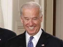 Joe Biden Quotes 2012. QuotesGram via Relatably.com