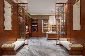 bathroom suite mandarin: mandarin oriental shanghai spa mandarin oriental shanghai spa mandarin oriental shanghai spa