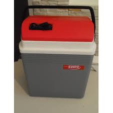 Отзывы о <b>Автомобильный холодильник Ezetil</b> E28