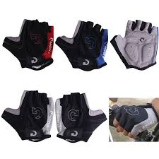 Best Price High quality <b>cycling half finger</b> gel pad brands and get ...