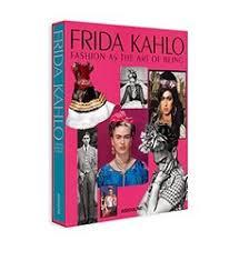 Искусство | Купить книгу любой тематики по выгодным ценам с ...