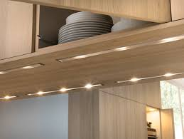 under kitchen cabinet lighting wow on home interior design with under kitchen cabinet lighting small home best cabinet lighting