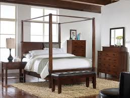 awesome large bedroom sets sysanin with walnut bedroom furniture sets amazing bentley designs hampstead soft grey and walnut bedroom set throughout walnut brilliant wood bedroom furniture