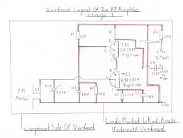 3 phase wiring diagram images basic kitchen electrical wiring diagram wiring diagram