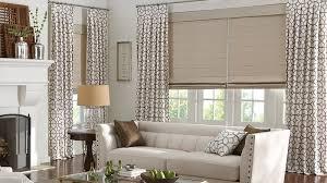 modern roman shades modern window treatments modern window treatments modern window treatm