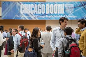chicago booth school of business  stacy blackman consulting   mba  career goals at chicago booth