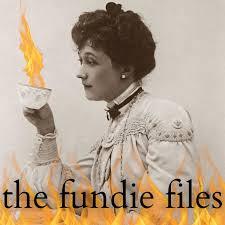 The Fundie Files