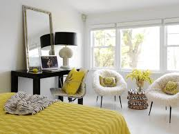west elm home office bedroom eclectic with art deco bamboo mirror art deco office credenza