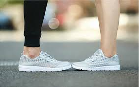 <b>Men Summer Breathable</b> Casual Shoes 3 colors – fashiostor